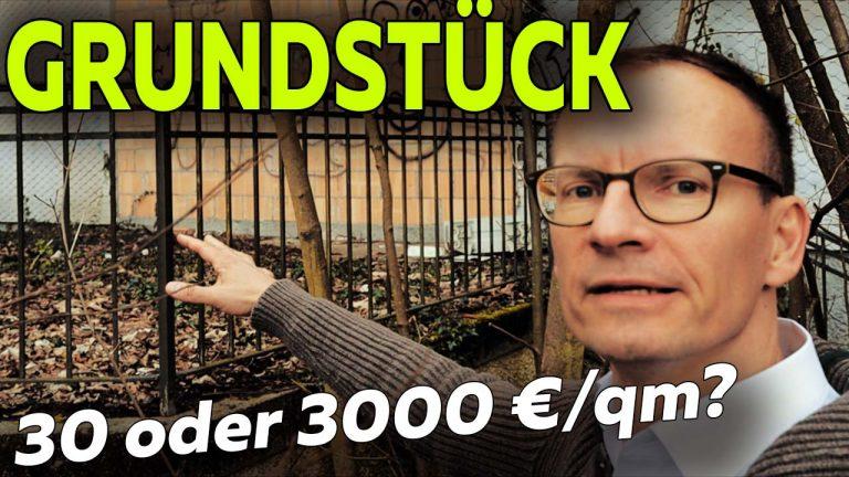 Frank Völkel - Baukosten pro qm Hausbau - Smartest Home