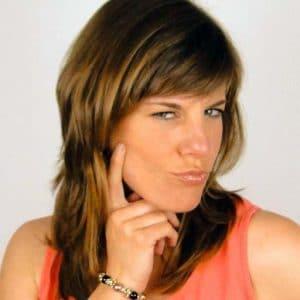 Stefanie Schädel, Unternehmerin und Immobilien-Investorin, Ingolstadt