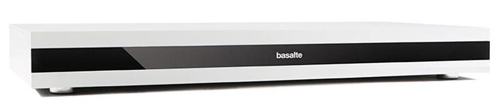Basalte Core S4 Server