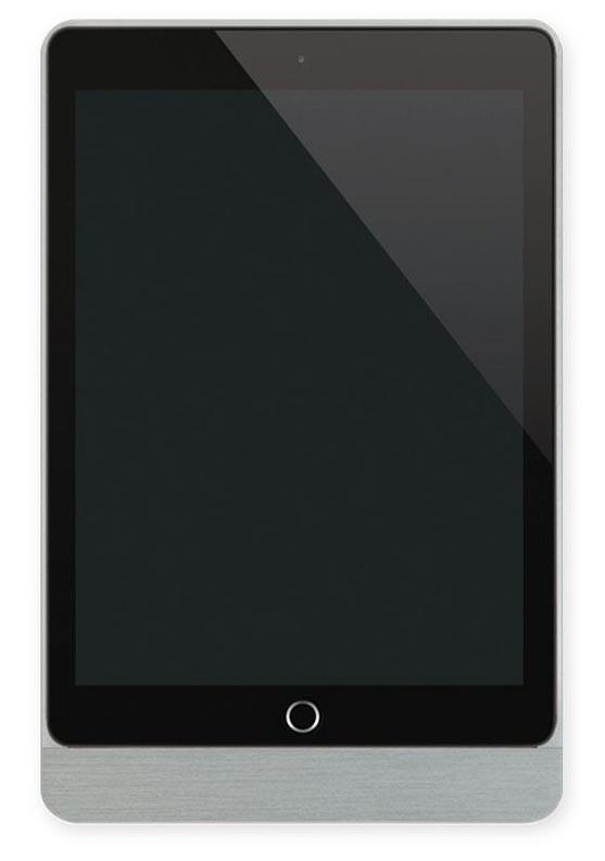 Basalte Eve Plus iPad Halterung