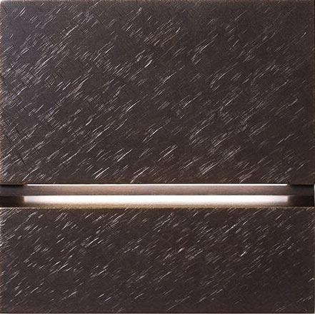 Basalte VIA Nachtlicht 2