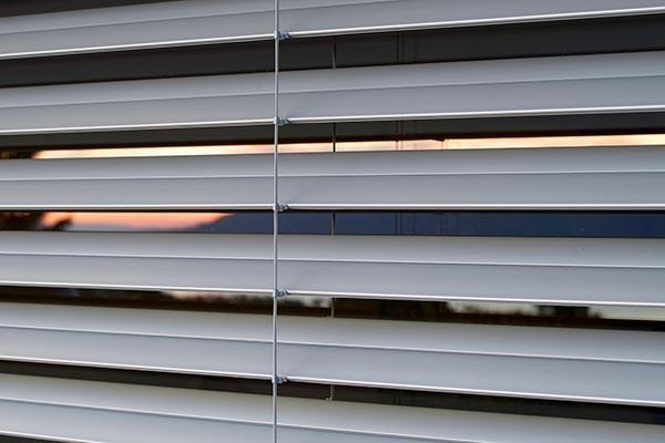 KNX Wetterstation Sonnenstandsnachführung1