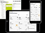 Gira X1 KNX Programmierung - Smartest Home München
