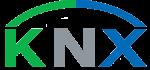Smartest Home KNX Logo