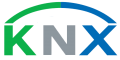 Smartest Home KNX Logo